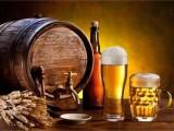 Picture: Германската полиция разследва крупен обир на бира