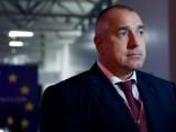 Picture: Бойко Борисов се срещна с делегацията на германския Бундестаг