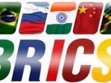 Picture: БРИКС създадоха своя банка в противовес на Световната банка и МВФ