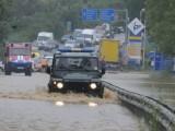 Picture: Нормализира се обстановката в Бургаско