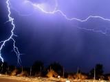 Picture: Опасност от буря и днес