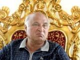 Picture: Цар Киро с обвинение за контрабанда на живак