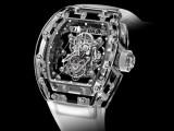 ръчен часовник за $2 милиона