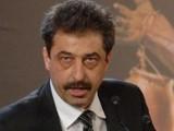 Picture: БОМБА! Цветан Василев купува австрийска банка!