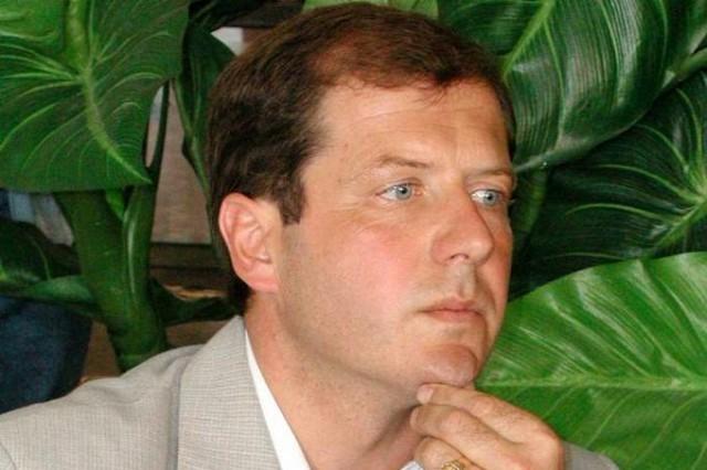 Адвокат Екимджиев