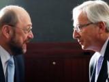 Picture: Кой ще оглави Европейската комисия и Европейския парламент
