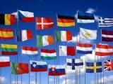 Picture: Европа избира ръководството си за следващите 5 години