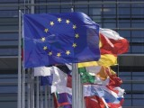 Picture: Важен избор за Европа предстои днес
