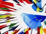 Picture: Европа приобщава Киев на 27 юли
