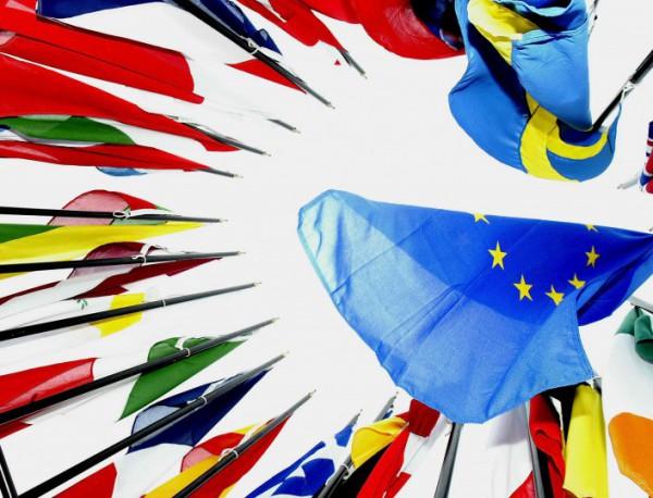 Европа приобщава Киев на 27 юли