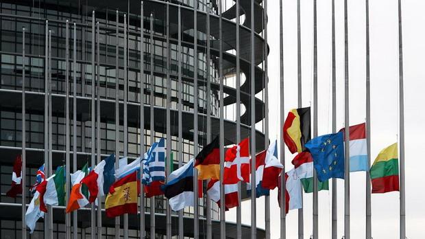 Европа избира новия шеф на ЕК