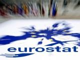 Picture: България е с най – висока смъртност в цеия ЕС – 15 на всеки 1000 души умират