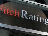 Picture: ФИЧ: Отрицателна перспектива за рейтинга на Русия