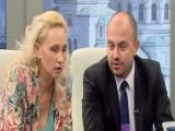 """партийни функционери в """"България без цензура"""""""