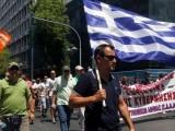 Синдикатите в Гърция