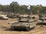 Picture: Операцията срещу Хамас ще е продължителна