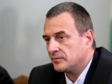 Picture: Цветлин Йовчев: Документите на Бареков са фалшификат