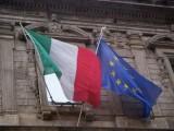 Picture: Италия поема от Гърция ротационното председателство на ЕС
