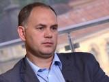 Picture: Георги Кадиев: КТБ е подозрително здрава