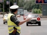 Picture: Да се конфискуват автомобилите на шофьори, които карат без книжки