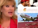 """Picture: Колтуклиева: Оманският фонд ще съди България заради казуса """"КТБ""""! Наели са мощни адвокати в Лондон"""