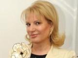 Picture: Соня Колтуклиева поиска Бареков да бъде поставен