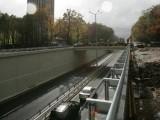 Picture: Ново кръстовище облекчава трафика в София от днес