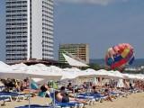 руснаци в българските курорти