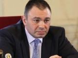 МВР Светлозар Лазаров