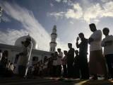 Picture: Либия моли международната общост за помощ