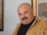 """Picture: В """"България без цензура"""" има дефицит на интелект, а вече и на пари"""