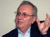 Picture: Осман Октай: Цветан Василев е изнесъл не пари, а документи, от които много хора треперят