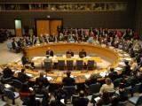 Picture: ООН призова за седемдневно примирие в ивицата Газа