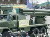 Picture: Пхенян отрича да доставя оръжие на Хизбула и Хамас