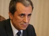 Picture: Оставката на правителството на Орешарски в световните медии