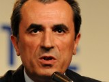 Picture: Кабинетът Орешарски оставя финансовия резерв на ръба