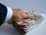 Picture: Готовност за помощ към България със световни пари