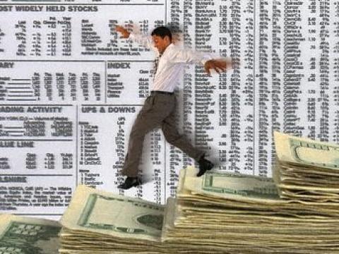 Рязък спад на чуждестранните инвестиции в България