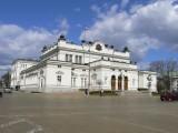 Picture: Актуализацията на бюджета и съдбата на КТБ ще се решават от новото правителство