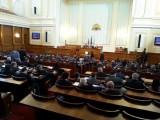 """Picture: ГЕРБ няма да гласува на второ четене Закона за """"цензура"""" за говоренето за банки"""