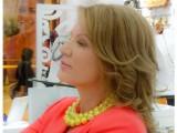Picture: Соня Колтуклиева: Ако Бареков разчита да го финансира Васил Божков - не е познал