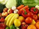 Picture: Русия забранява вноса на плодове и зеленчуци от ЕС?