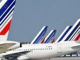 Picture: Отмяна на полетите до Израел – страх от сваляне на пътнически самолети