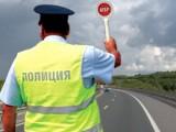 Picture: 2000 катаджии и 6000 полицаи в хайки за опасни шофьори