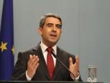 Picture: Президентът иска сваляне на банковата тайна за КТБ