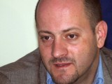Picture: Радан Кънев призна: ДСБ има 48 000 лева в КТБ