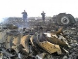 Picture: Загинали са всички в падналия в Украйна малайзийски самолет