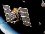 Picture: Русия и Китай обединяват навигационните си системи