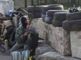 Picture: САЩ с нови доказателства, че Русия дава оръжия на сепаратистите
