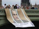 """Picture: Русия е осъдена да плати 50 млрд. долара на """"ЮКОС"""""""